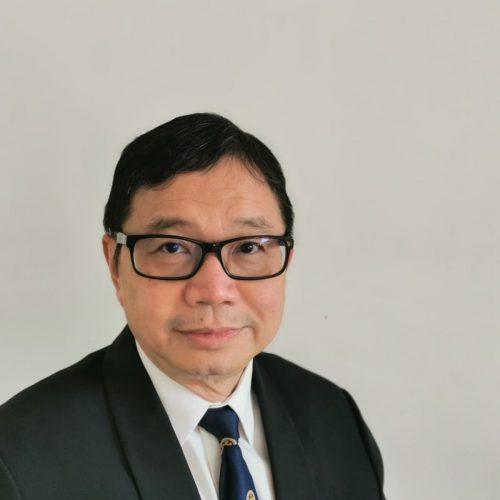 1. Principal_KY_Chan_photos